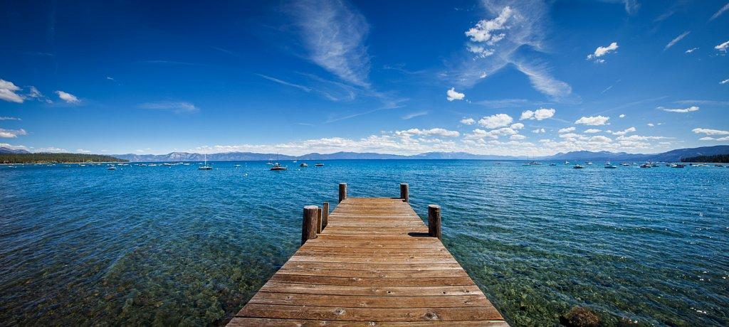 Blue-Pier.jpg