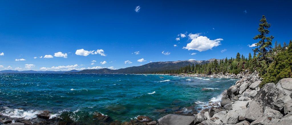 Lake-Pano.jpg