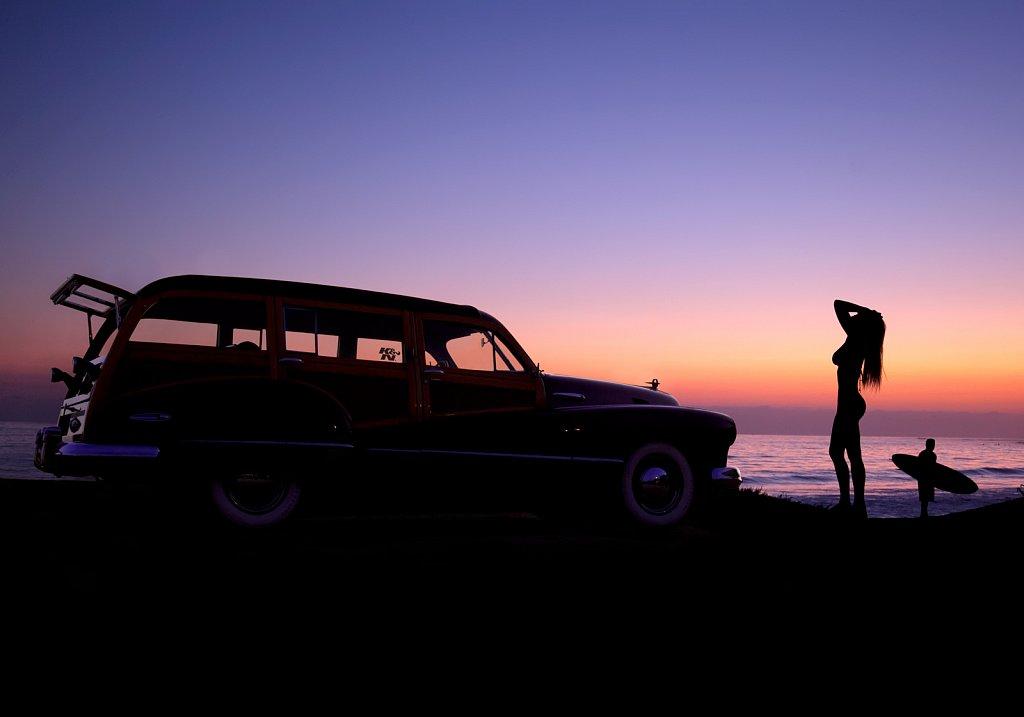sunset-beach.jpg