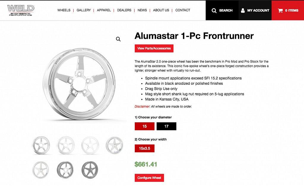 Alumastar-listing.jpg