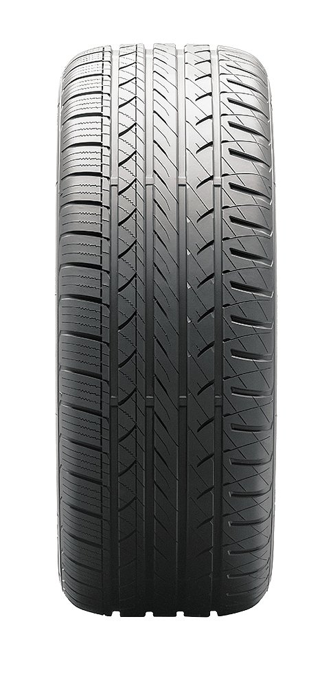 MS932XP-TREAD.jpg