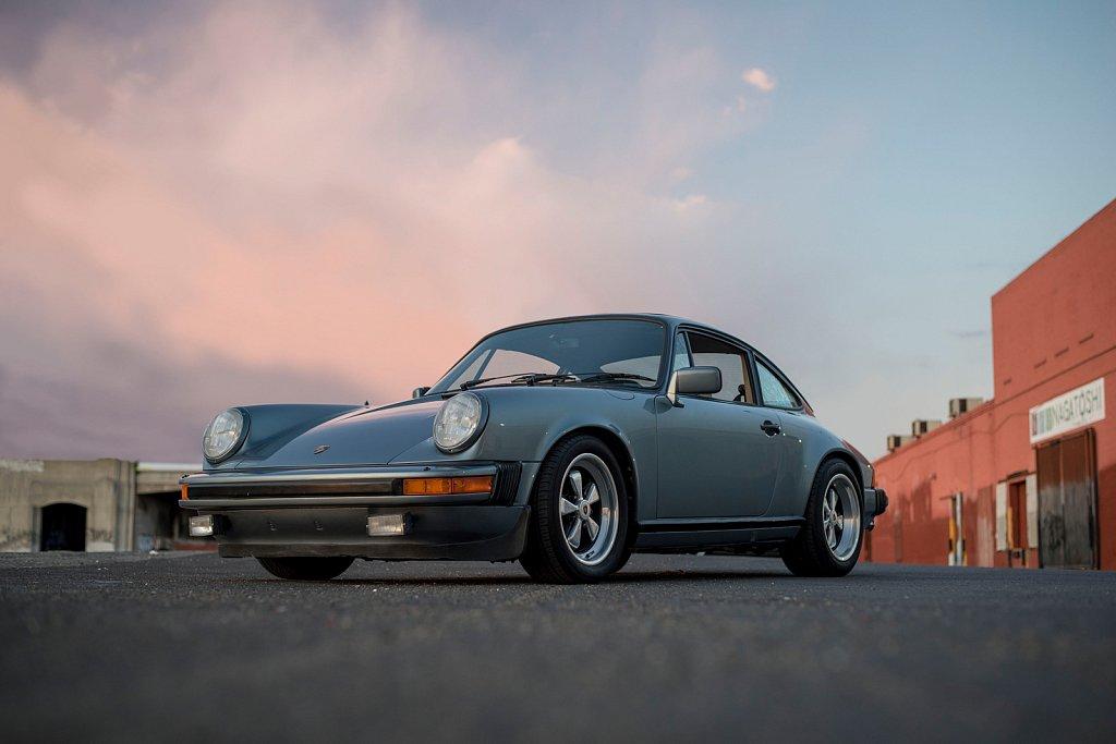 MOMO-Blue-Porsche-911-911-SC-119.jpg