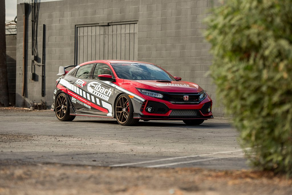 MOMO-Bisimoto-Red-Civic-Type-R-Eibach-12.jpg