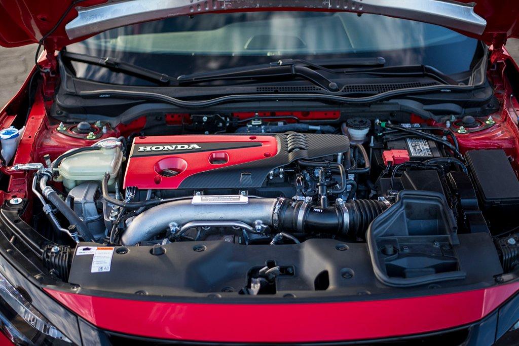 MOMO-Bisimoto-Red-Civic-Type-R-Eibach-16.jpg